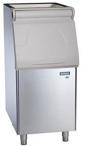 Unitate stocare gheata 168 kg R130 SIMAG